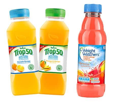 Sản xuất chai nhựa PET 330ml theo yêu cầu