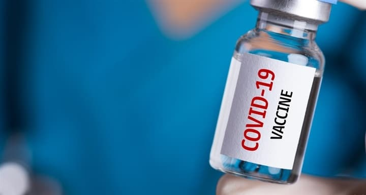 vaccine covid